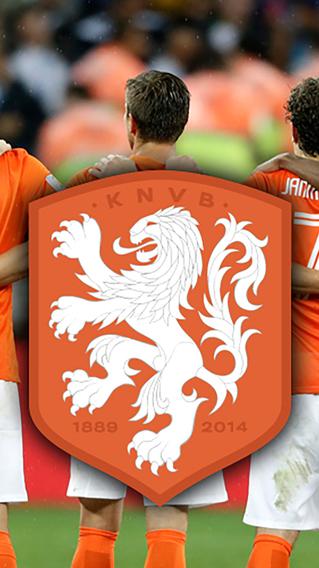 KNVB Uitwedstrijden 2014-2016