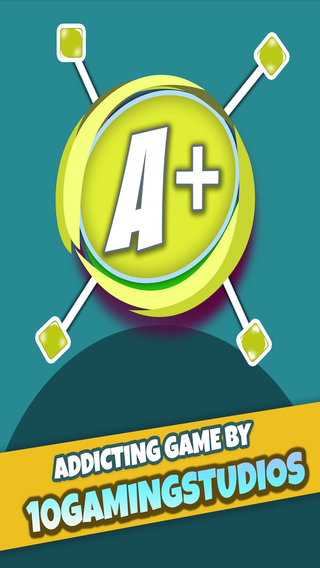 A+ VCE Player FULL 5.2.3 Apk | Global Apk Mania