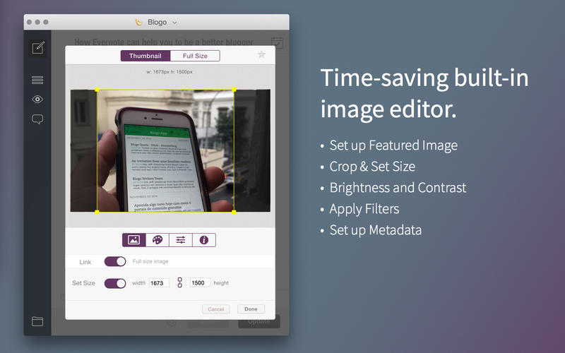 2_Blogo_-_The_blogging_app_for_WordPress_and_Blogger_with_Evernote_integration.jpg