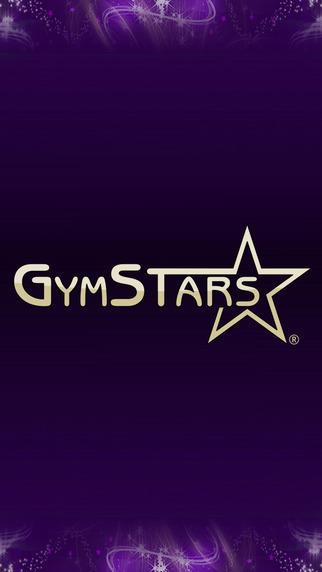 GymStars Gymnastics