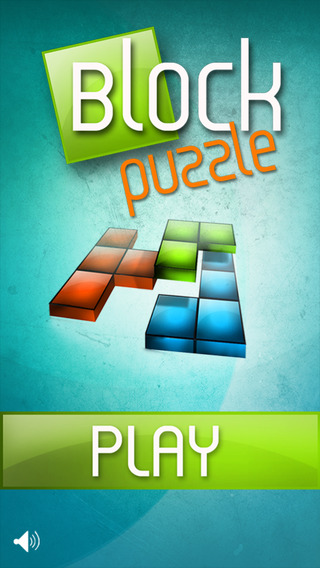 Block Puzzle logic game