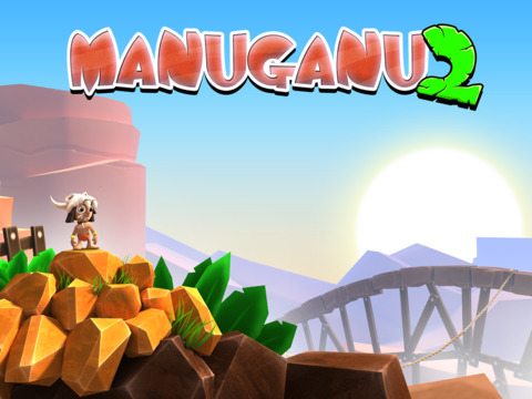 Screenshots of Manuganu 2 for iPad