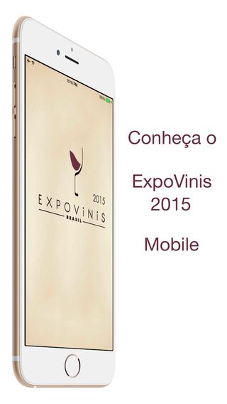 ExpoVinis 2015