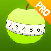Calorie Counter and Diet Tracker PRO by MyNetDiary