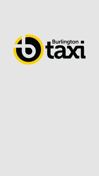 Burlington Taxi Ontario