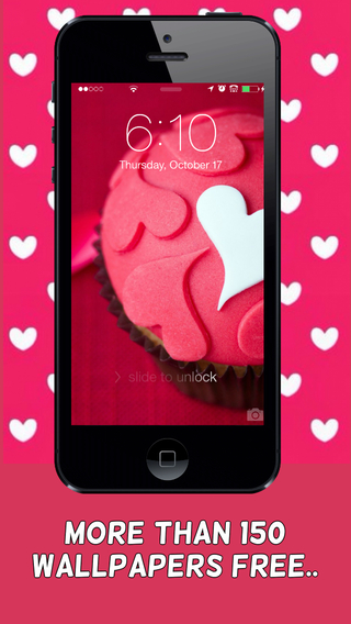 Valentine's day wallpapers HD Free - Love wallpapers and backgrounds
