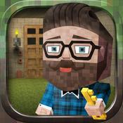 Can You Escape – Craft Oyunu iPhone için