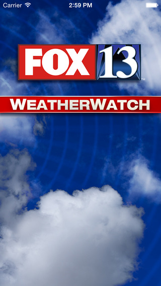 FOX13 Salt Lake City Weather Watch