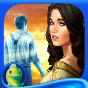Death at Cape Porto: A Dana Knightstone Novel - A Hidden Object, Puzzle & Mystery Game (Full)