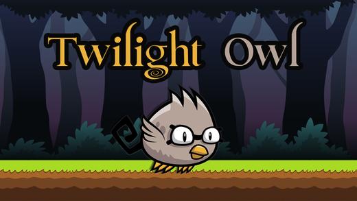 Twilight Owl Pro