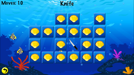 Memory Games For Kids on the App Store