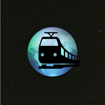 Metrolink Instant Route and Stop Finder and Trip Planner LOGO-APP點子