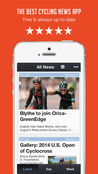 Cycling News Reviews Routes - Sportfusion