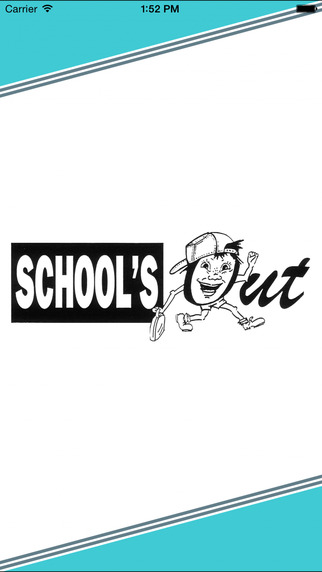 Schools Out Outside School Hours Care - Skoolbag