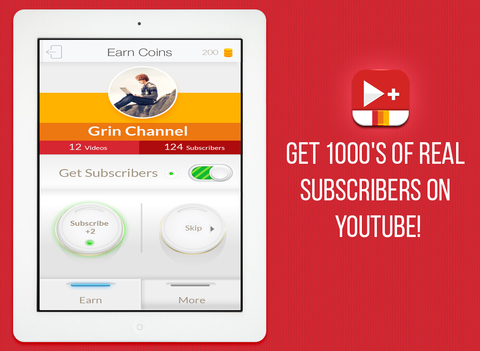 how to make your youtube channel get more views