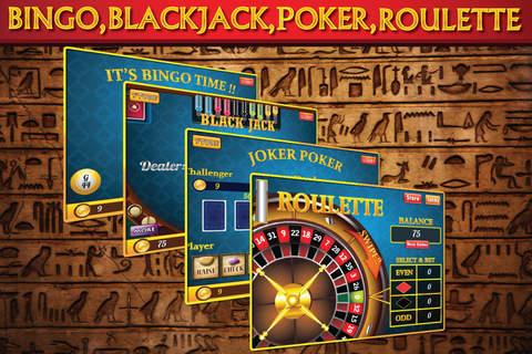 piramida-kazino-otzivi