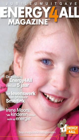 Energy4All Magazine