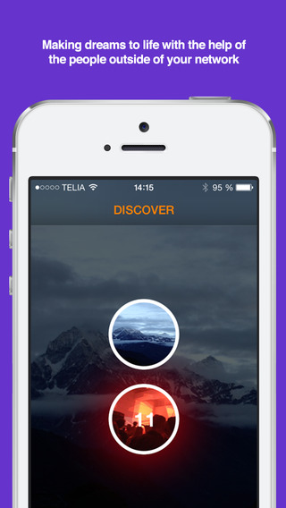 Makemove - Silicon Valley in your pocket