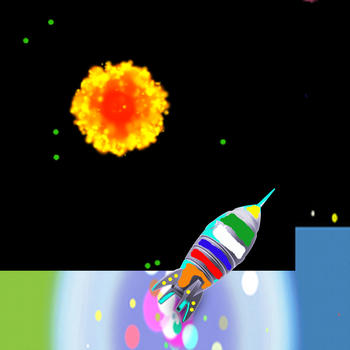 JR Chemistry Set 遊戲 LOGO-玩APPs