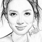Pencil Sketch Pro HD - Cartoon Photo Maker &  Face Effects Editor