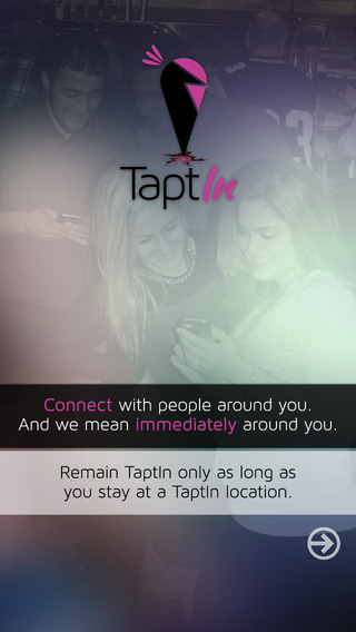 TaptIn