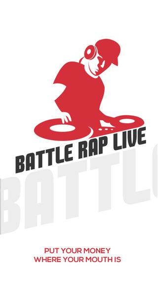 Battle Rap Live -