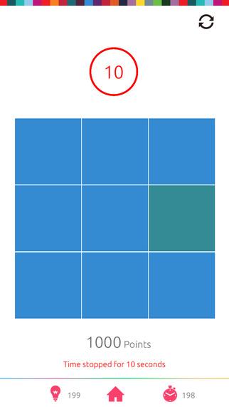 玩免費遊戲APP|下載PICKOLOR app不用錢|硬是要APP