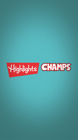 Highlight Champs