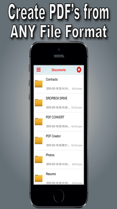 zip to pdf converter app download