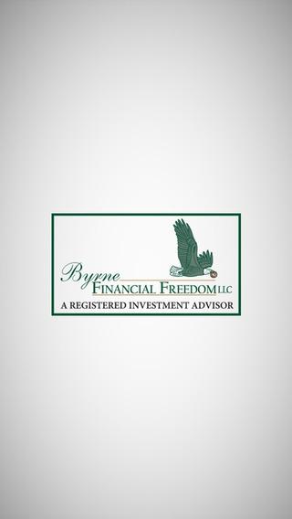 Byrne Financial Freedom LLC