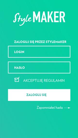 StyleMAKER