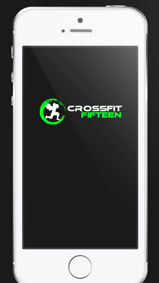 Crossfit Fifteen