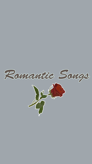 Romantic Songs for Valentine's Day and Woman's Day - Love and Friendship Music with Wallpapers