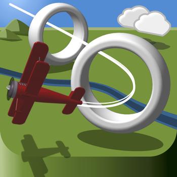 Hooploopn 遊戲 App LOGO-硬是要APP