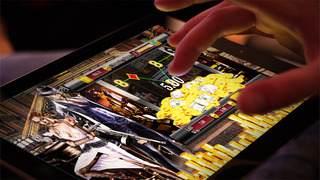 A Abbies Jackpot Machine Gamble Slots Free-1