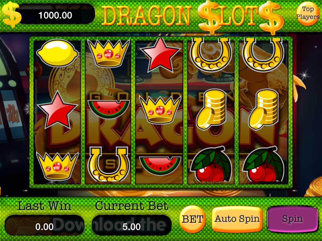 play slot machines free online fast money