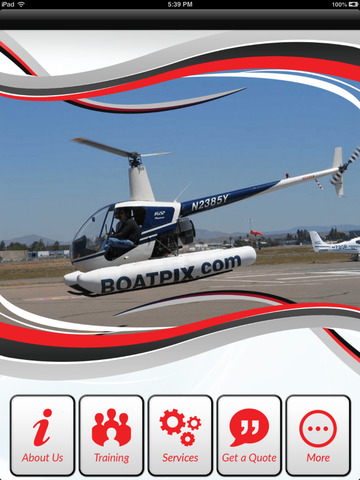 Helicopter Academy HD