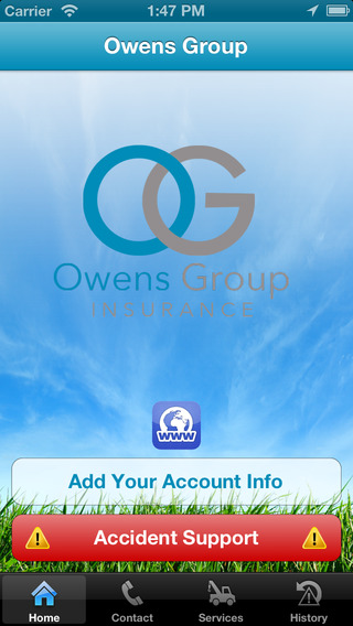 Owens Group