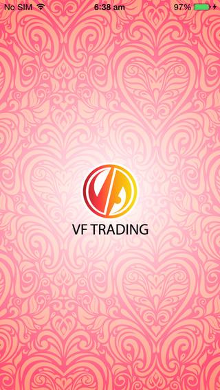 VF Trading