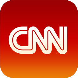 CNN App for iPhone - iOS Store App Ranking and App Store Stats