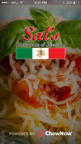 Sal's Ristorante Pizzeria