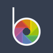 BeFunky Pro -  Photo Editor & Collage Maker - iOS Store App Ranking and App Store Stats