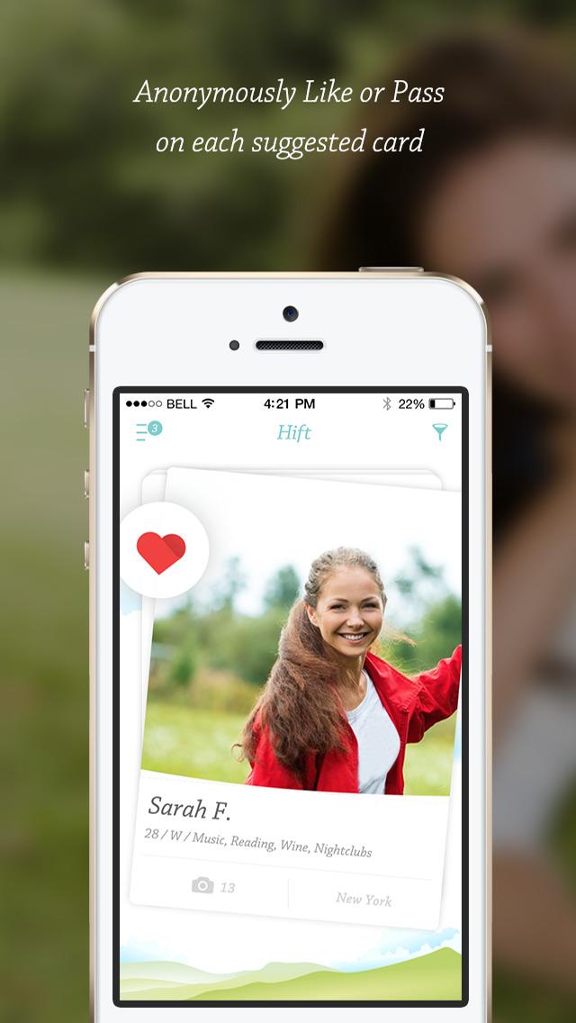 Online dating std positive