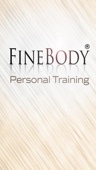 FineBody Personal Training