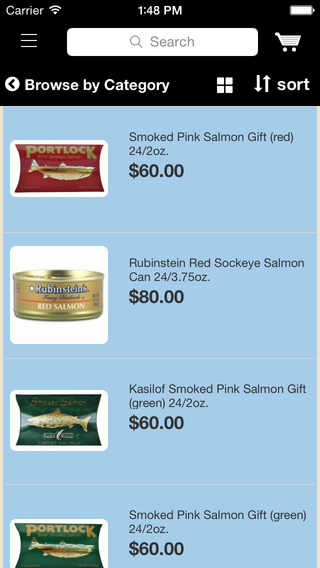 TridentSeafoodsGifts