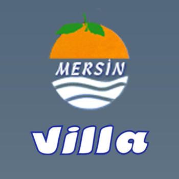 Mersin Villa LOGO-APP點子
