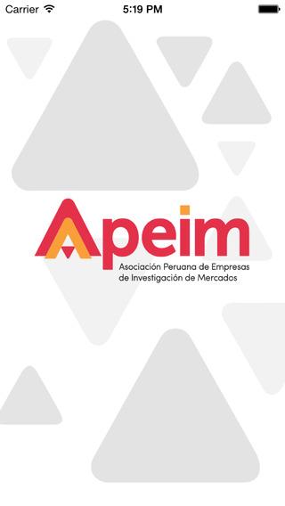 NSE Apeim