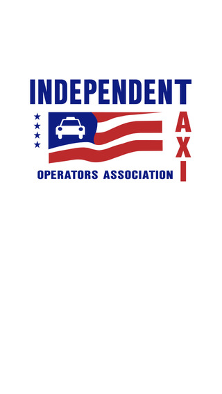 Independent Taxi