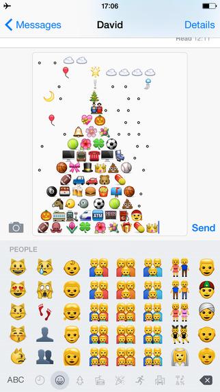 Emojis Extra Free - Animated Emoji Icons New Emoticons Art For Texting