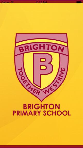 Brighton Primary School TAS- Skoolbag